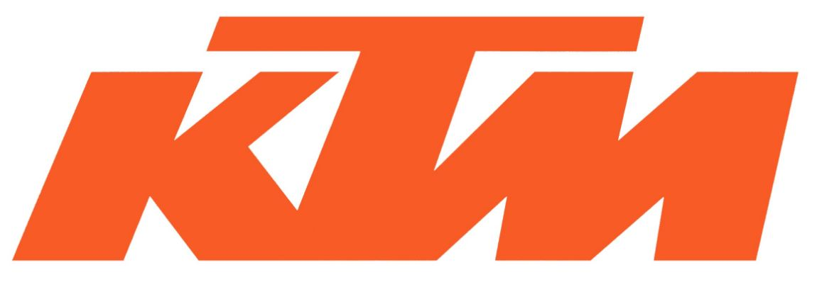 Shop now for KTM Motocross Dirt Bike Parts online, Free Shipping in Australia| MX Service Parts