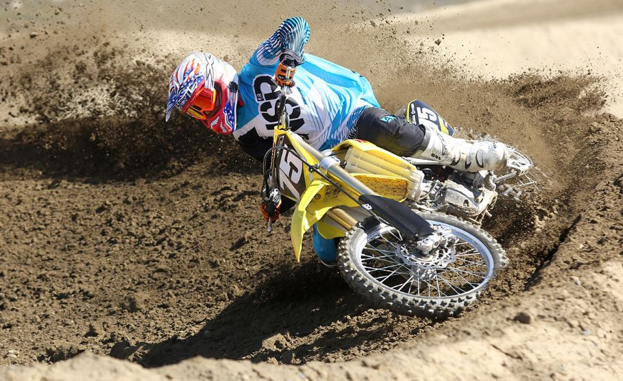 Shop now for Suzuki Dirt Bike Parts online,  Free Shipping in Australia| MX Service Parts.