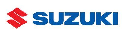 Shop now for Suzuki Motocross Dirt Bike Parts online,  Free Shipping in Australia| MX Service Parts.