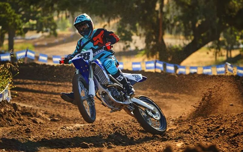 Shop now for Yamaha Dirt Bike Parts online,  Free Shipping in Australia| MX Service Parts.