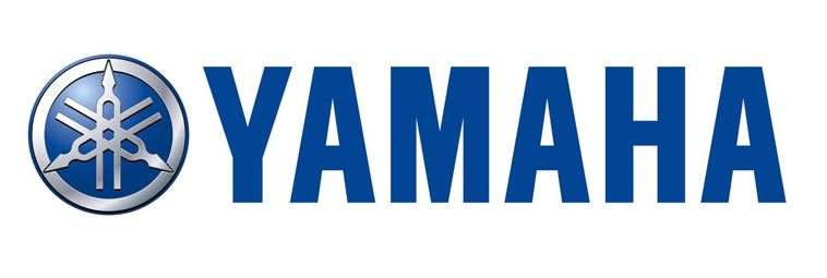 Shop now for Yamaha Motocross Dirt Bike Parts online,  Free Shipping in Australia| MX Service Parts.