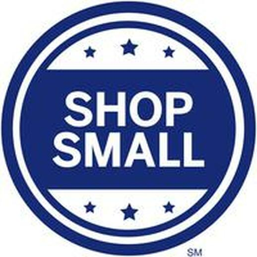 Small Business Saturday In-Store Only Specials