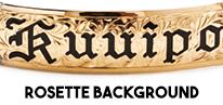 eng-order-back-rosette.png