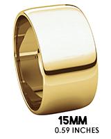 eng-order-width-15mm.png