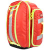StatPacks G3 Load N' Go Backpack - Red or Black