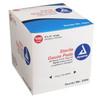 Sterile Gauze Pads - 4'' x 4'' - 100 per Box