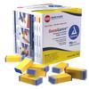 Dynarex SensiLance Lancets 100 per Box