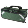 Breathsaver Plus Bag