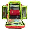 StatPacks G3 Breather Backpack - Red, Green or Blue