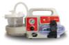 SSCOR VX-2 Portable Suction Unit