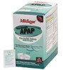 APAP Extra-Strength (Generic Tylenol Extra-Strength) Tablets - Unit Dose