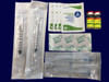 TRAINING Check & Inject Epi Kit for NY