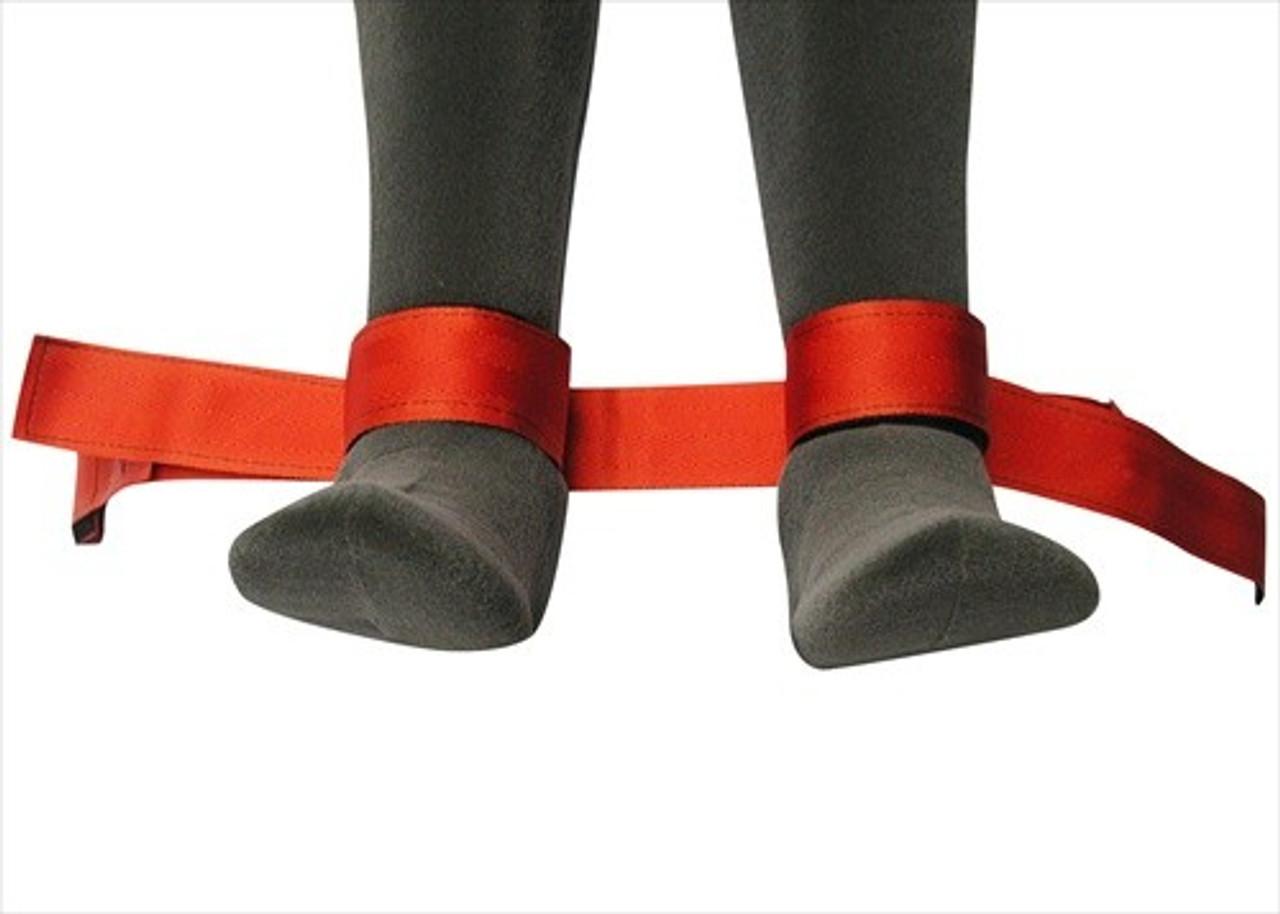 Ankle Restraint - Nylon