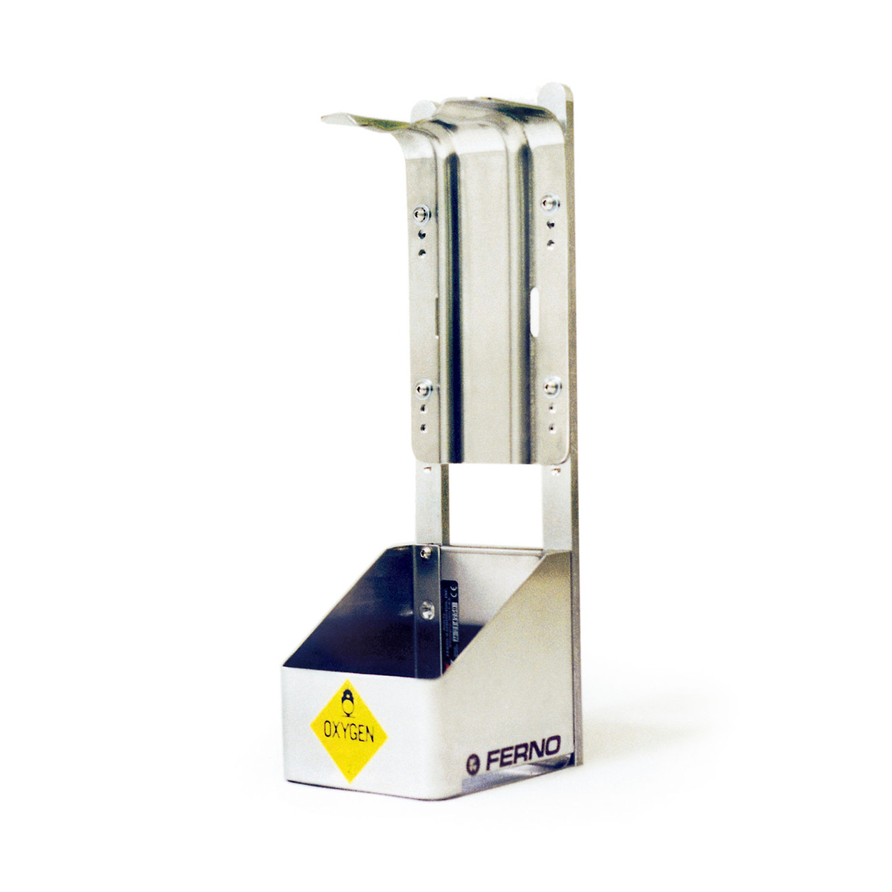 Ferno 521 Universal Cylinder Bracket
