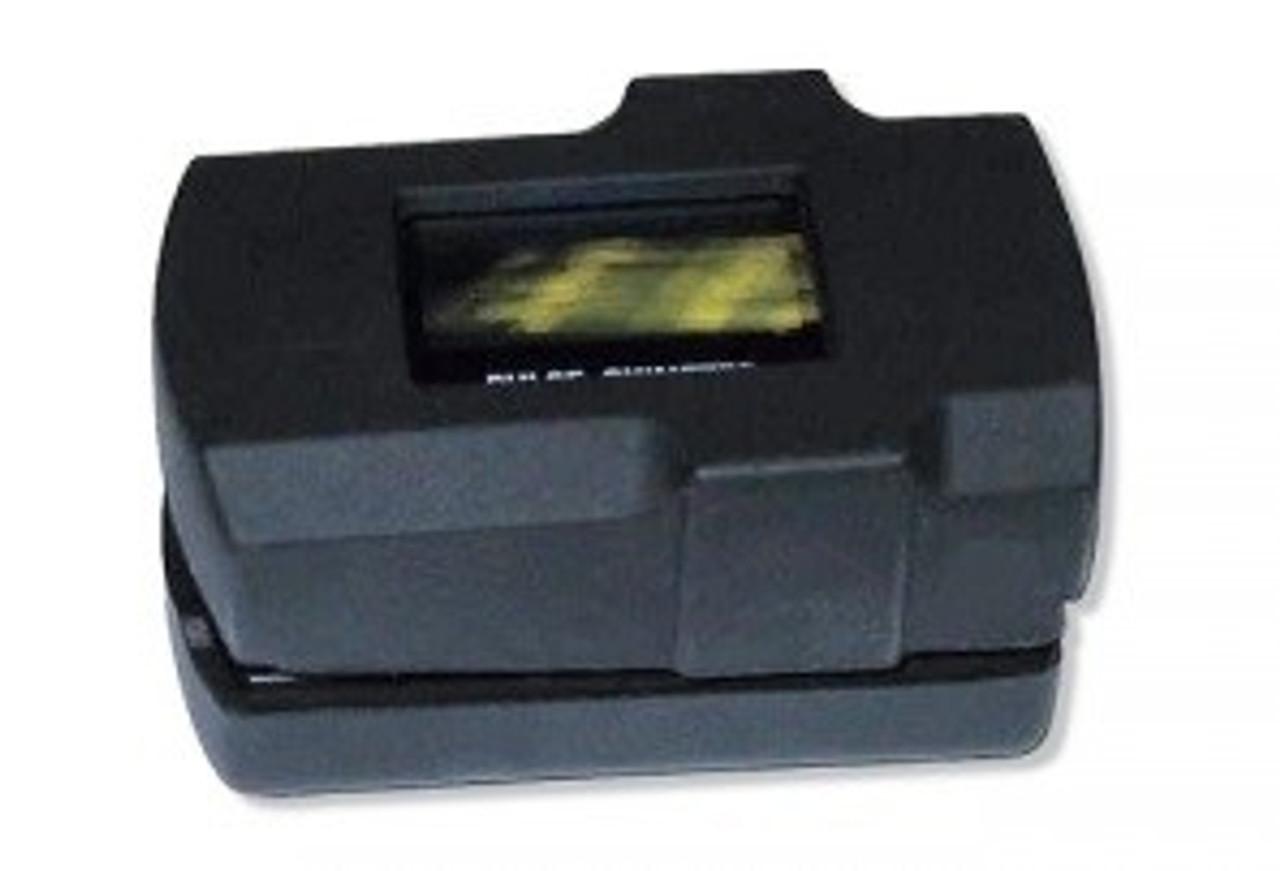 Fingertip Pulse Oximeter - Diagnostix™ 2100