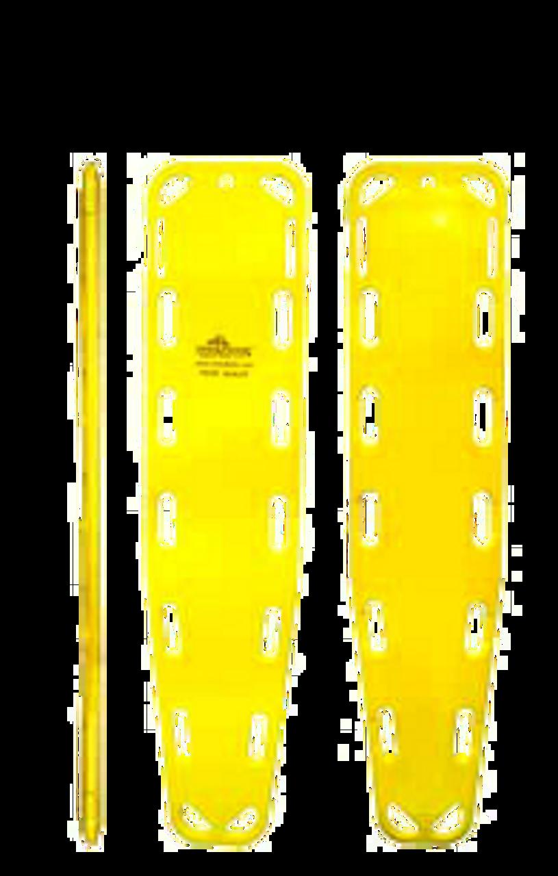 Base Board Backboard