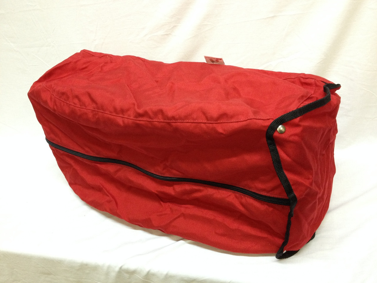 Air Pack Cover