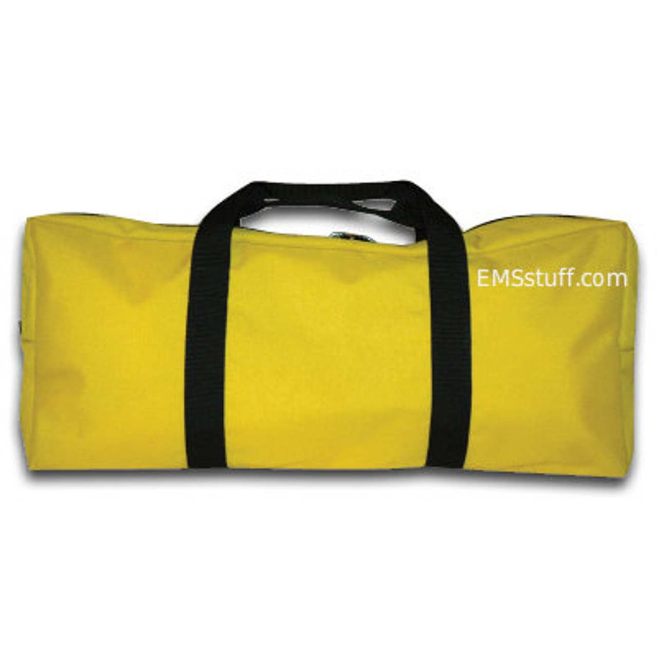 Extrication Collar Carry Bag - Royal Blue or Yellow