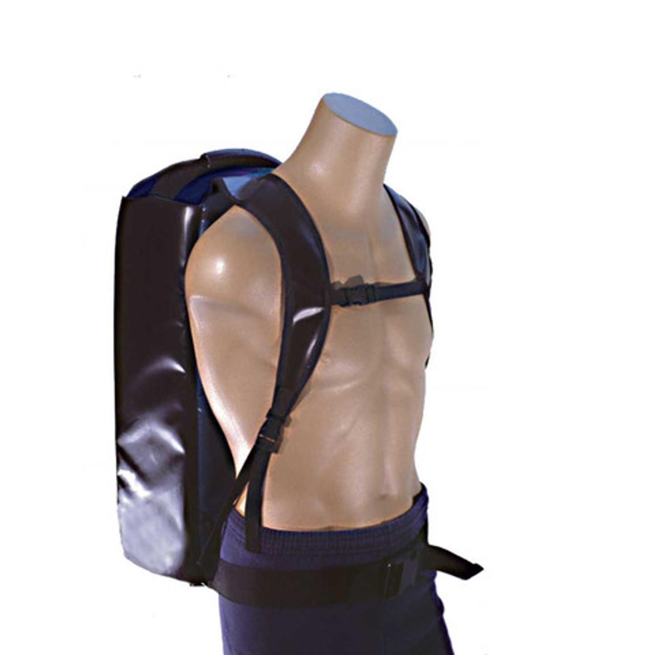 Responder Pro Bag by Conterra