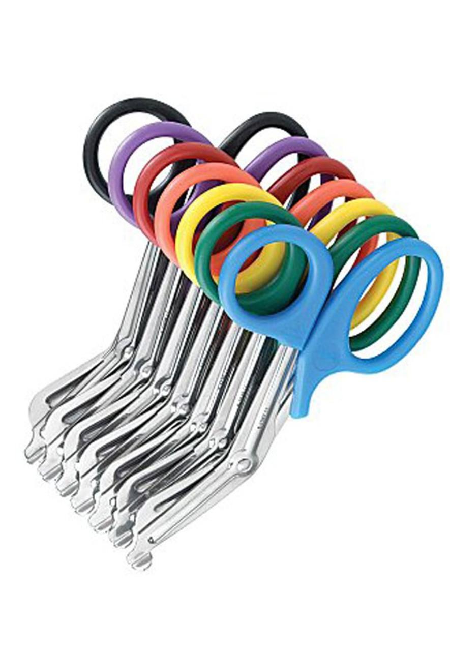 Medic Utility Scissors