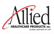 Allied / LSP