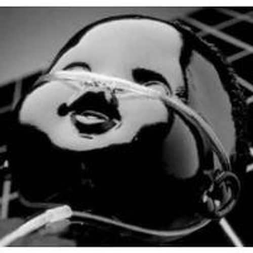 Infant Nasal Cannula