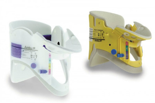 Ambu Ace Adjustable Collars