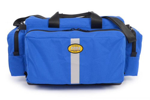 Pacific Coast A300X ALS Bag