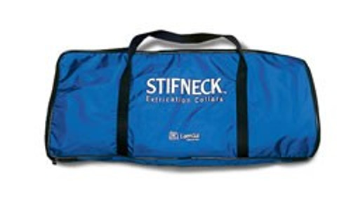 Stifneck Extrication Collar Carry Bag