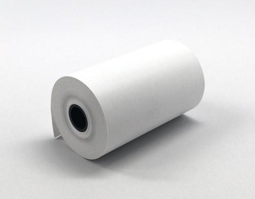 Zoll X Series Paper
