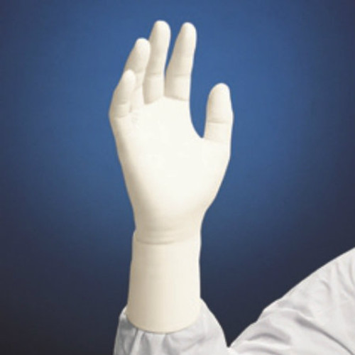 Sterile Nitrile Gloves - Pair