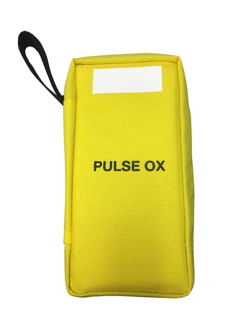 Pulse Oximeter Carry Case
