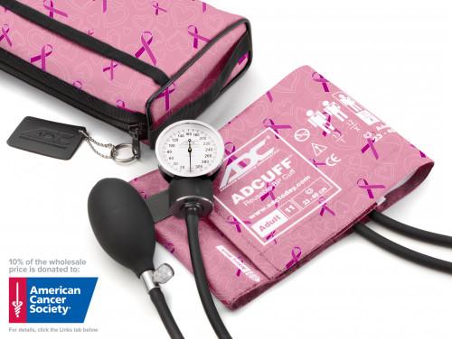 BCA Pink