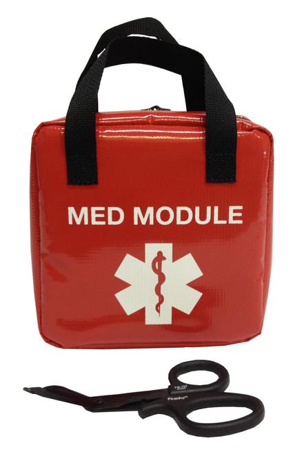 Red Med Module