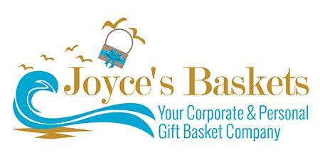 Joyce's Baskets