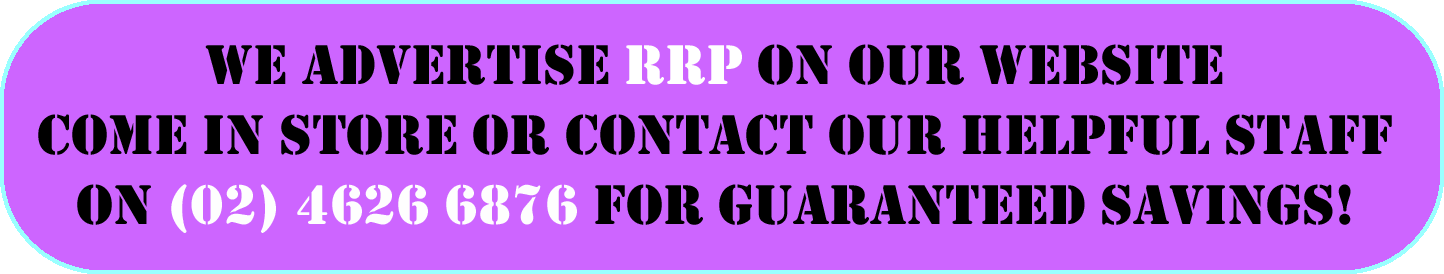 rrp-banner-24.png