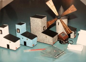 early-super-feeder-models-2.jpg