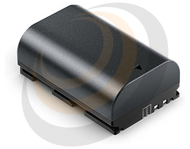 Battery - LPE6  - Image 1