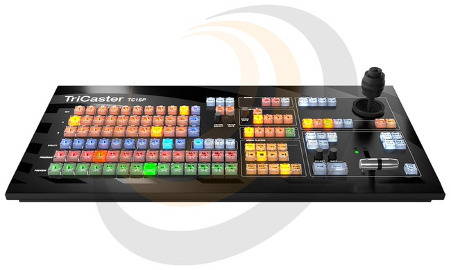 TriCaster TC1SP - Image 1