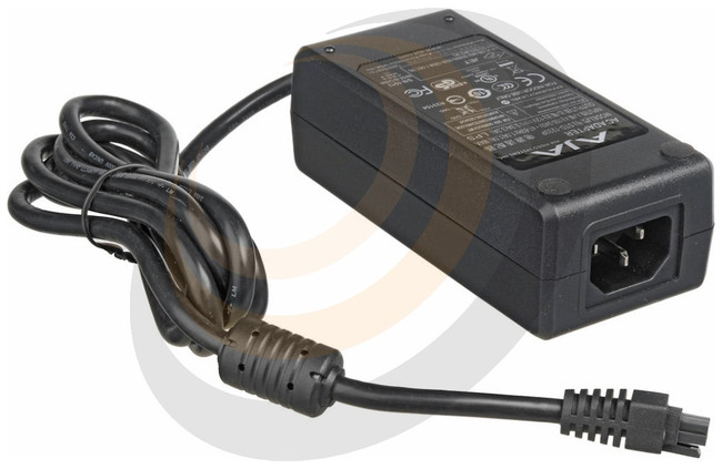 KUMO +12VDC Power Supply, for redundant operation or spare - Image 1