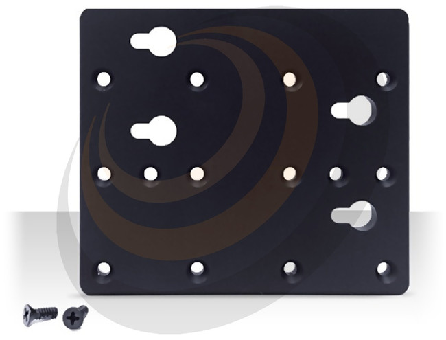 Converter Mounting Plate (includes mounting screws) - Image 1