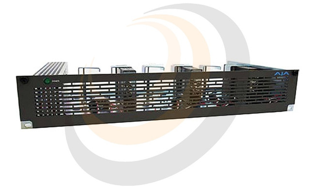 Front Panel for DRM Frame - Image 1