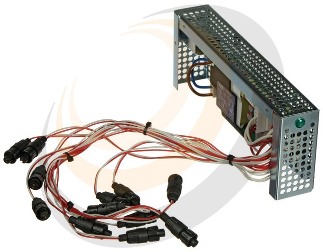 Spare power supply for DRM Frame - Now RoHS compliant - Image 1