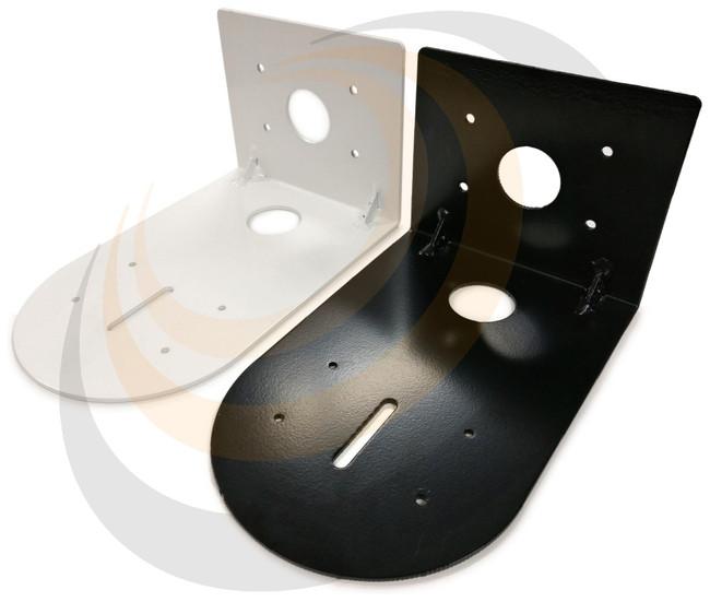 Wall Mounting Camera Bracket - Image 1