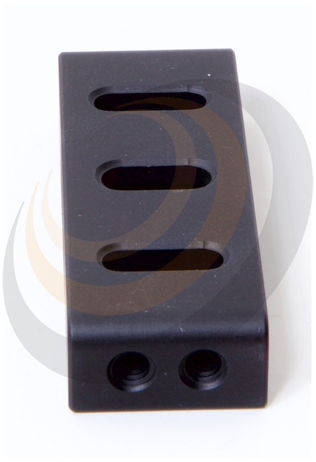 Cube-655 Bottom Mounting Bracket - Image 1