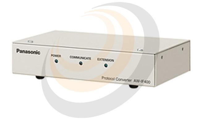 Protocol Converter - Image 1