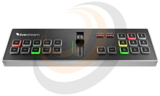 Livestream Studio Control Surface GO - Image 1