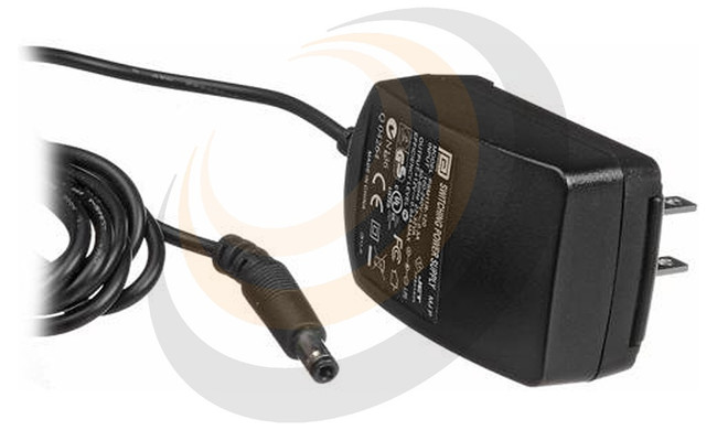 Power Supply - Miniconverter/Smart Control  - Image 1