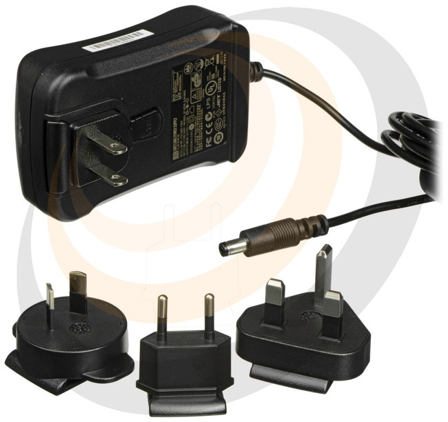 Power Supply - UltraStudio/SmartView etc. - Image 1