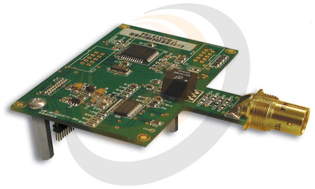 AES/EBU Sync Board For RB-TGHD(B or X) - Image 1